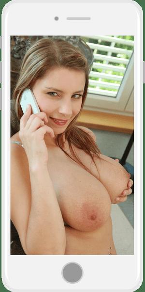 Sex Handynummer